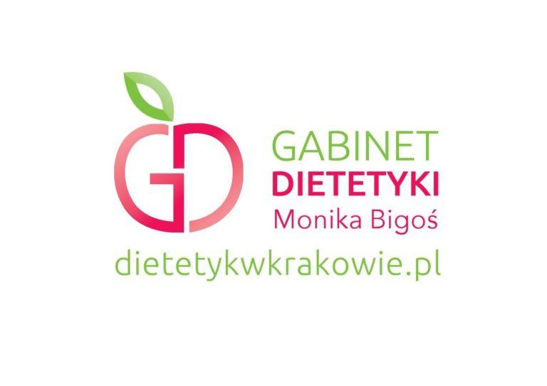 logo Monika Bigoś